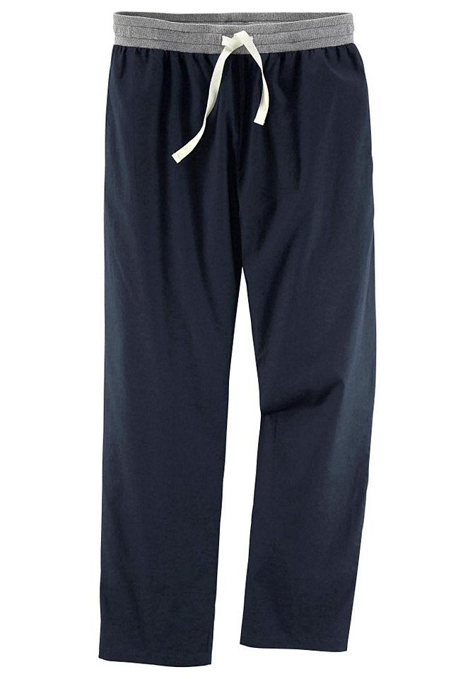 Домашние брюки Otto