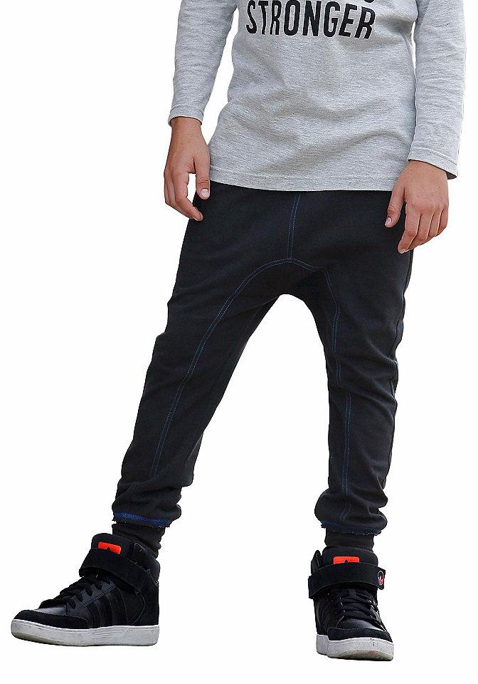 Спортивные брюки Otto