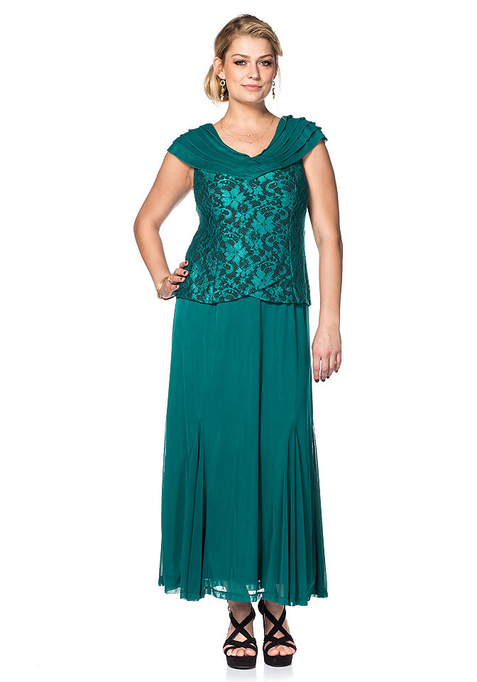 Платье Sheego Otto