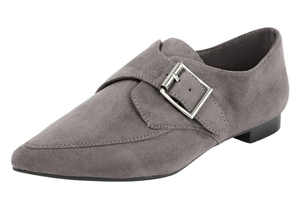 Туфли Otto