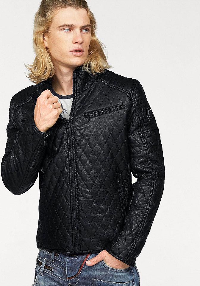 Куртка Otto