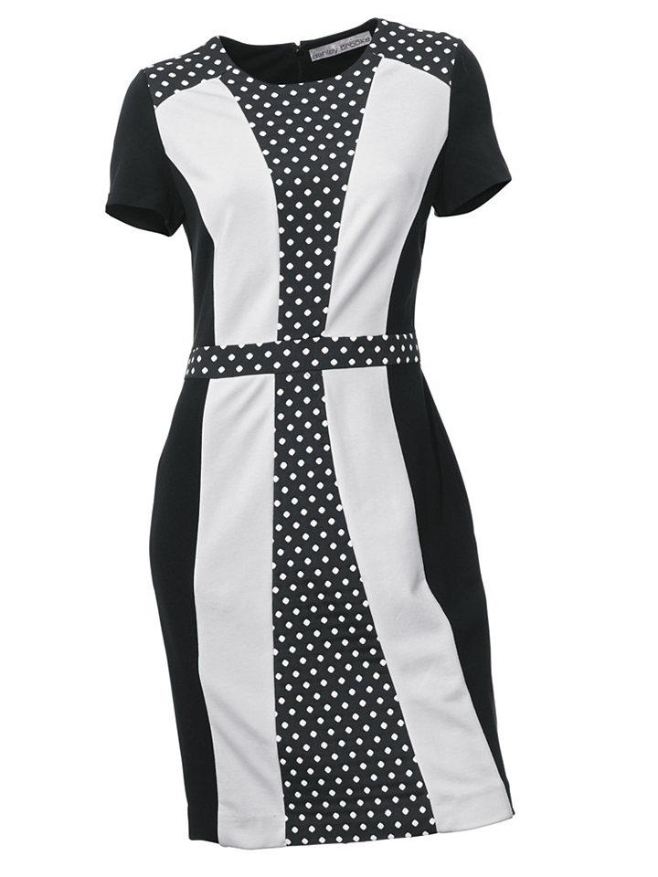 Моделирующее платье-футляр Ashley brooke фото на Lady-Web.ru