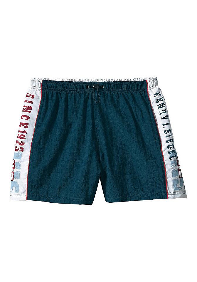 Пляжные шорты, H.I.S. Swimwear Otto