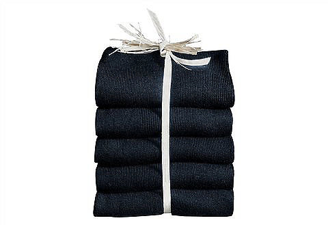 Комплект: Женские носки Otto