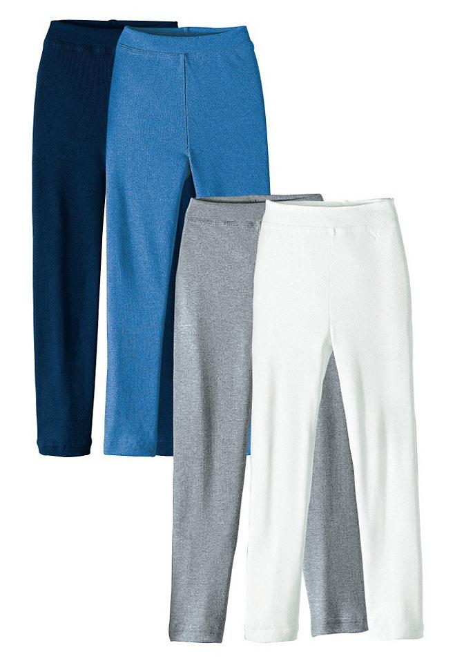 null 705558Нижнее белье<br>Можно отлично комбинировать с леггинсами. Можно также носить как длинное трико. Из чистого хлопка, меланж из 67 % хлопка, 33 % полиэстера. Машинная стирка при 60° C.<br><br>Size DE: 140<br>Colour: разноцветный<br>Gender: Мужской<br>Age: Детский<br>Material: Melange_in_der_Packung: 60% Baumwolle_(unterst?tzt_Cotton_made_in_Africa) / 40% полиэстер;Верх: 100% Baumwolle_(unterst?tzt_Cotton_made_in_Africa)