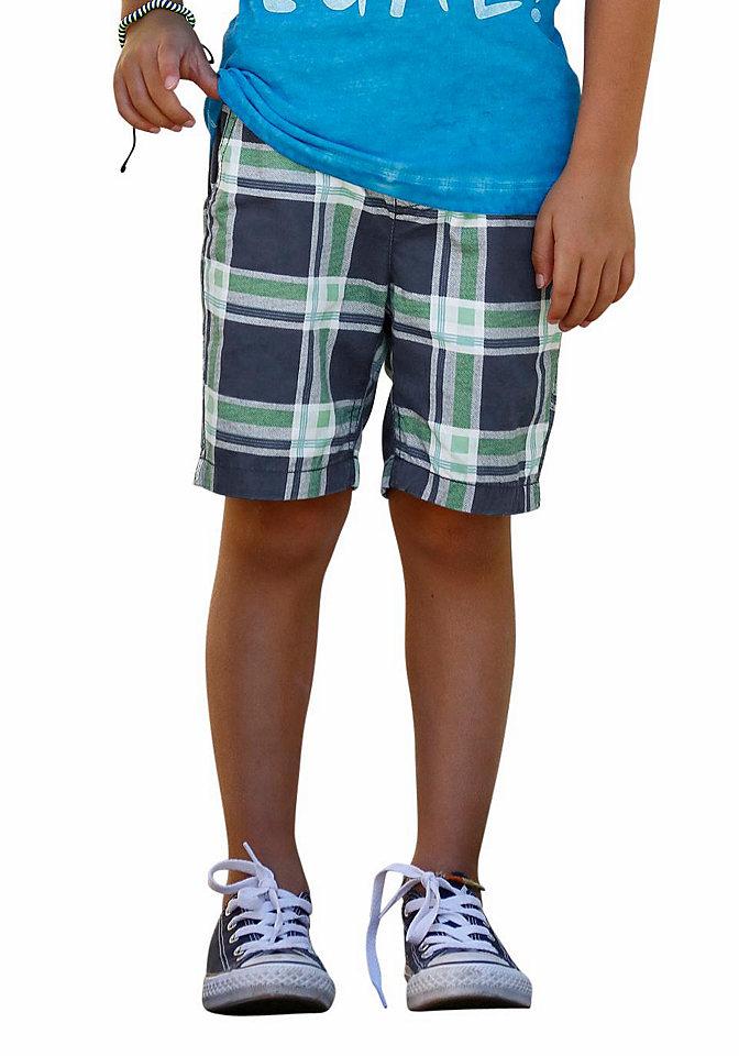 CFL шорты для мальчиков Otto