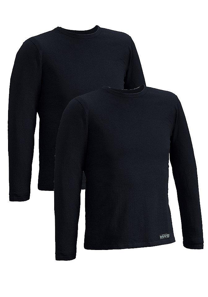 �������� � ������� �������, H.I.S. Underwear (2 ��.) H.I.S 721744