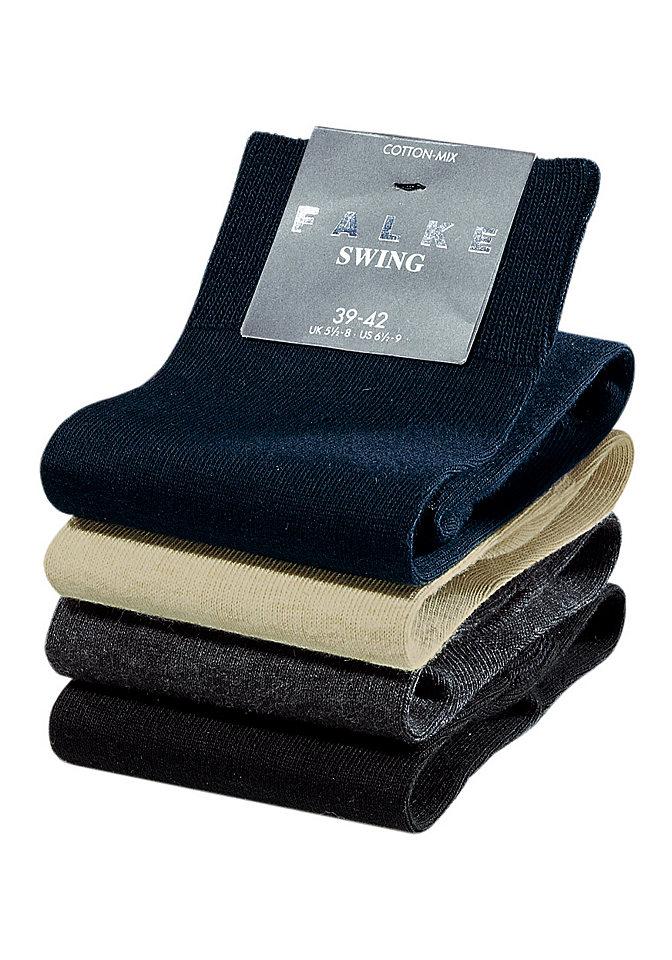 Мужские носки от Falke, «Swing» (3 пары) Otto