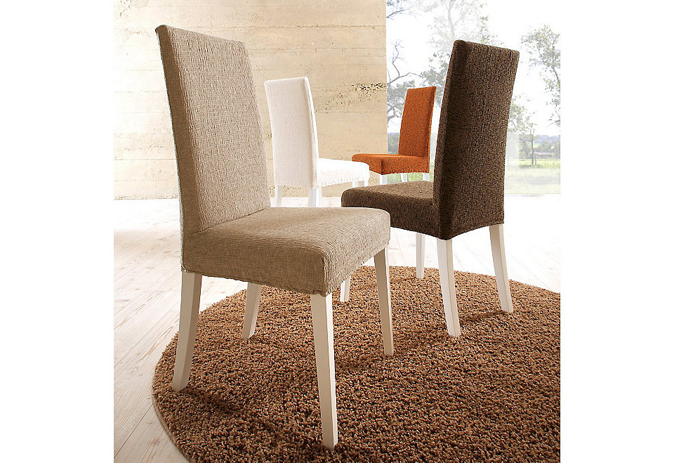 home affaire 556482 270 aty levn katalog 2016. Black Bedroom Furniture Sets. Home Design Ideas