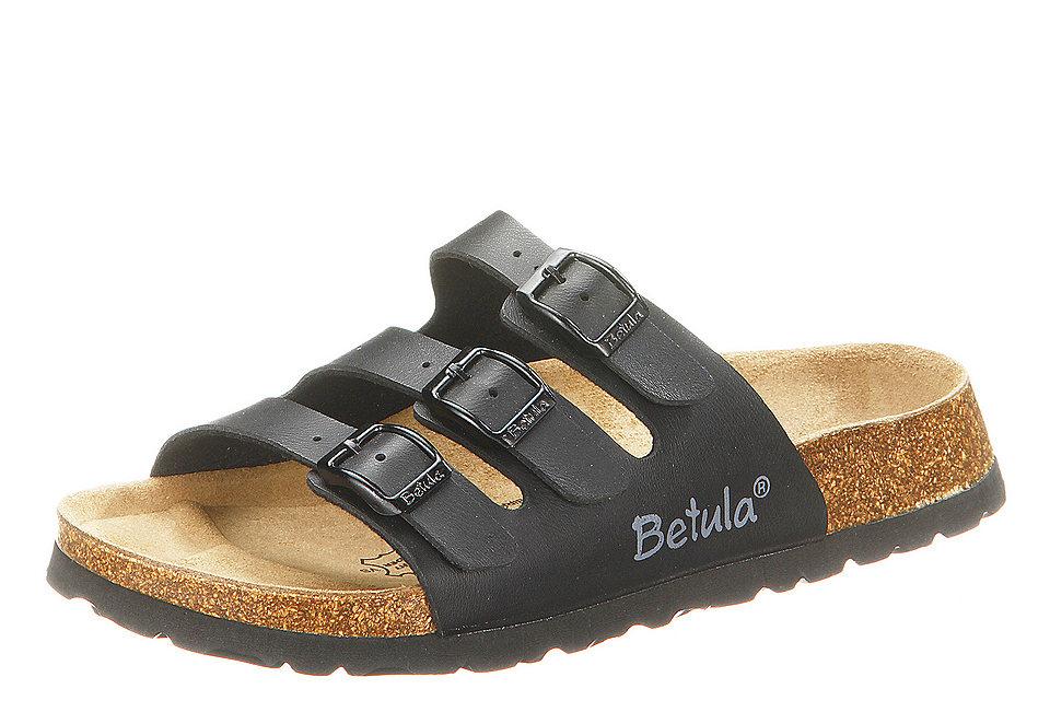 �������, Betula, �Woogie� BETULA 763518