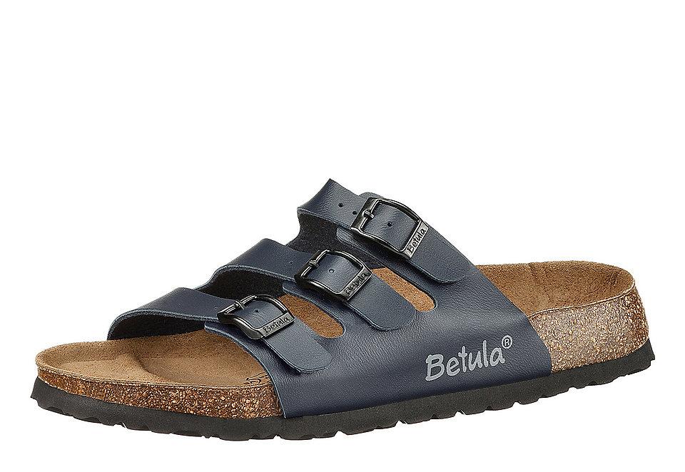 �������, Betula, �Woogie� BETULA 234405