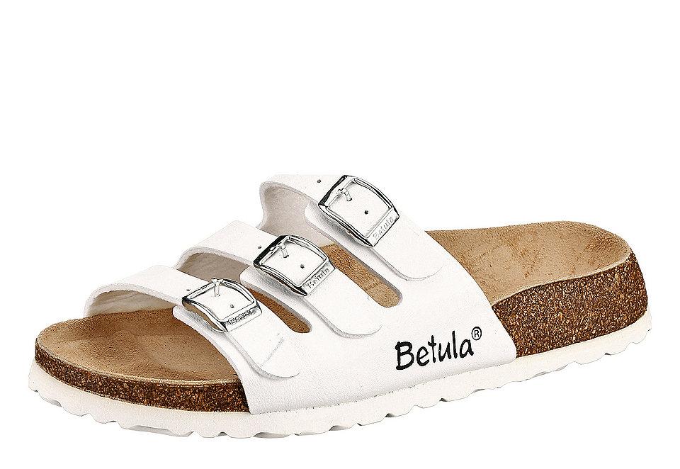 �������, Betula, �Woogie� BETULA 793996