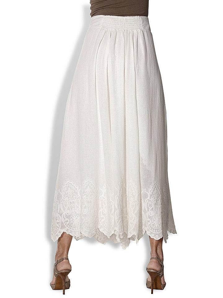 Динные пышные юбки в пол большие размеры купить