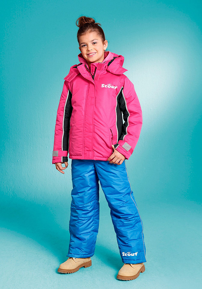 Лыжный Костюм Женский Утепленный Доставка