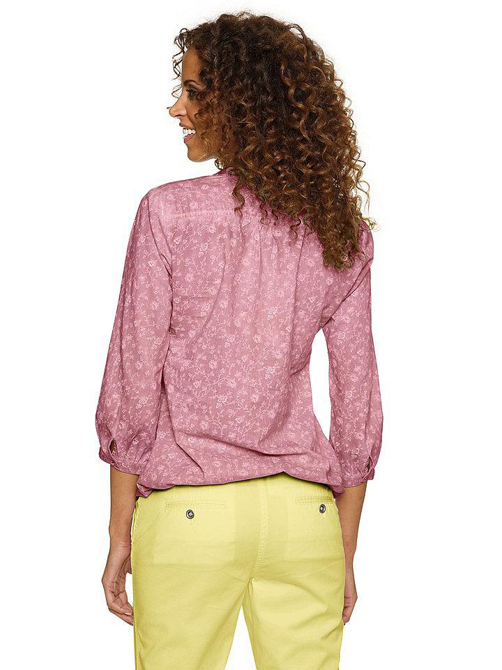 Купить Женскую Блузку На Резинке Внизу