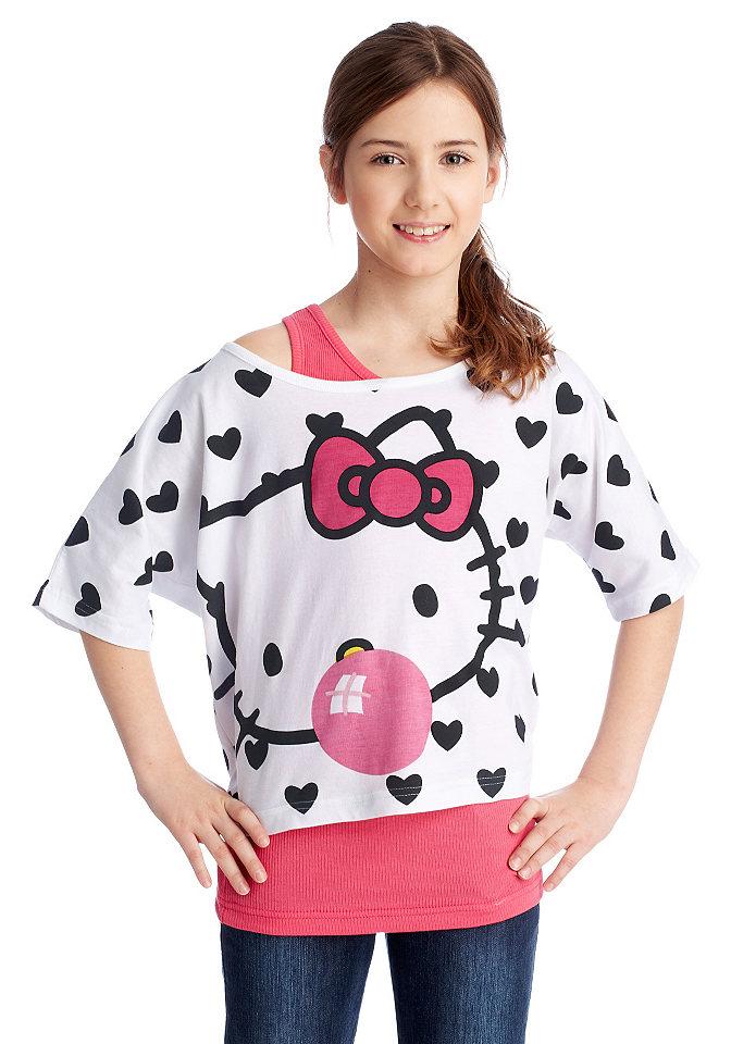 Модные кофты для девушек доставка