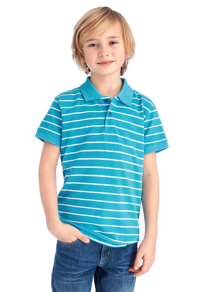 Рубашка-поло для мальчико Otto