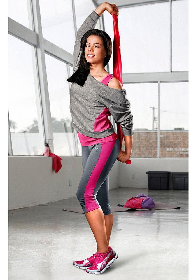 Одежда Для Спорта Интернет Магазин