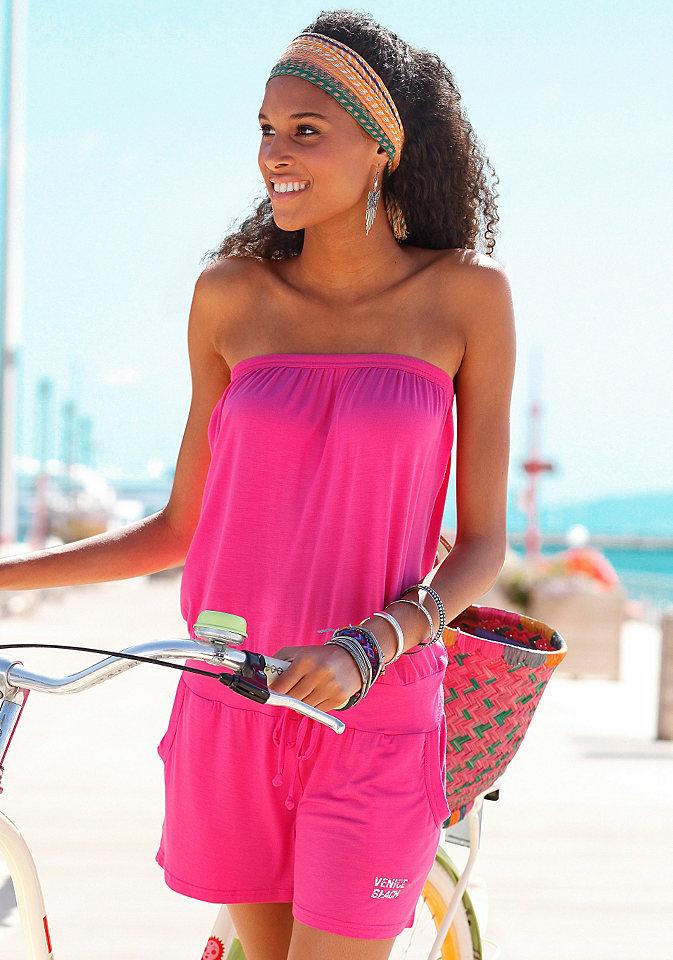 ���������� VENICE BEACH 714715