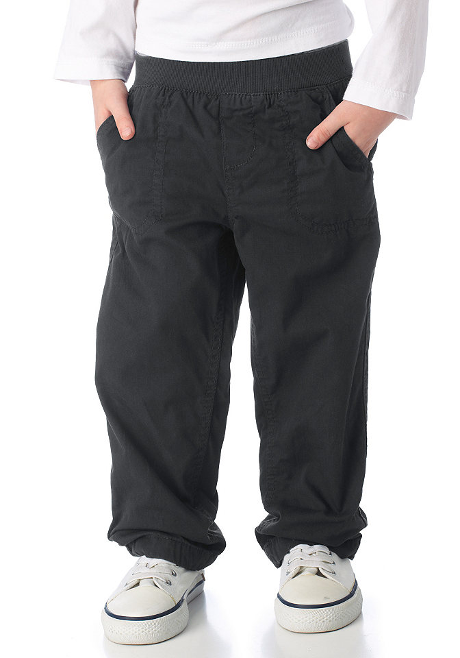 CFL, брюки Otto