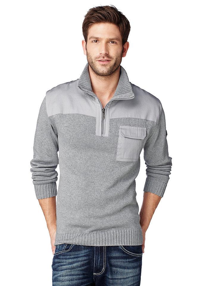 Красивые Мужские Пуловеры Доставка
