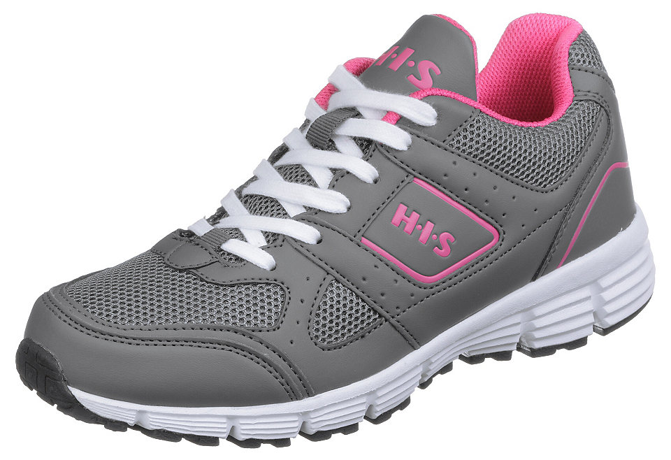 H.I.S, кроссовки для бега «Fit 2» Otto