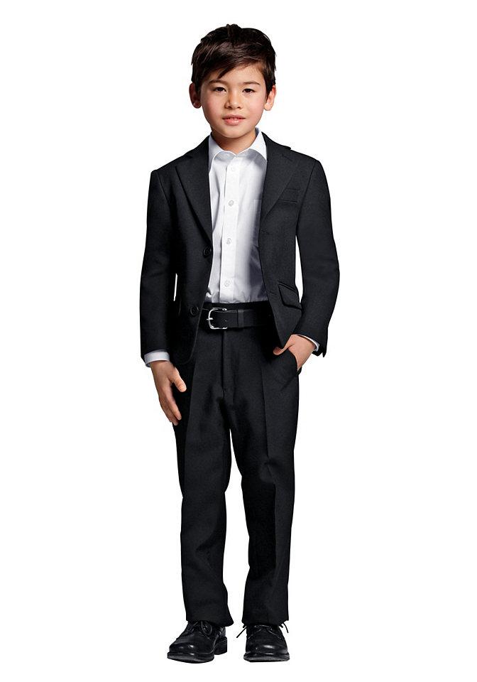 Детский костюм о Otto