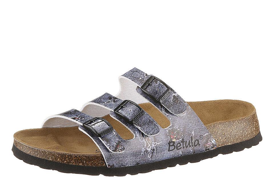�������, Betula, �Woogie� BETULA 391391