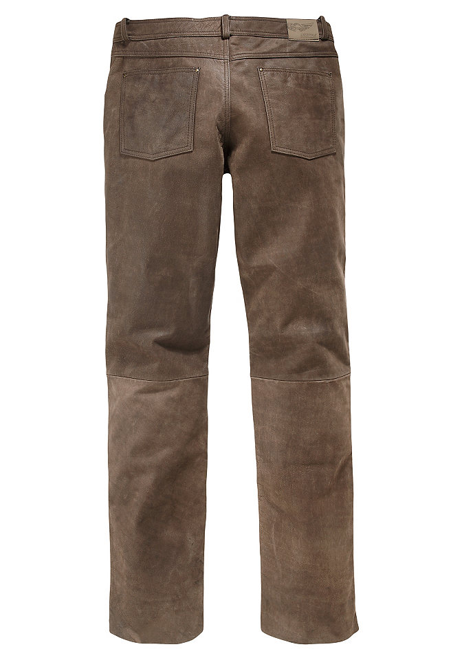 брюки женские columbia доставка