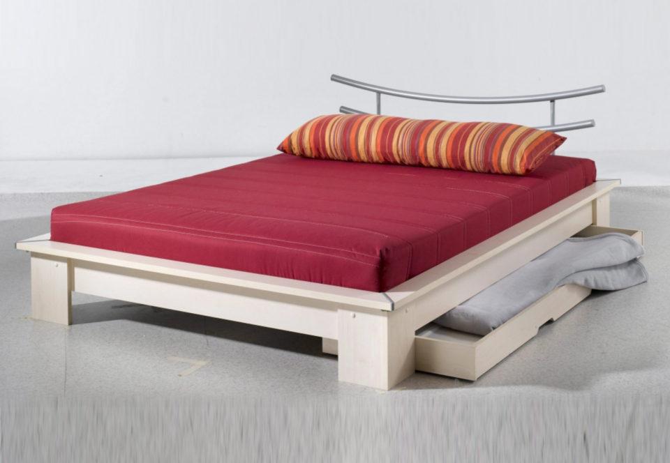 Schlafwelt, Kissen, 2 Kissen 40 x 80 cm, schwarz-weiß