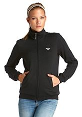 adidas Originals Szabadid�fels�, �Fleece Firebird�