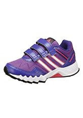 Top�nky na such� zips, adidas Performance