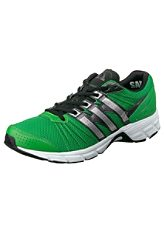 adidas Performance Fut�cip�, �Roadmace�
