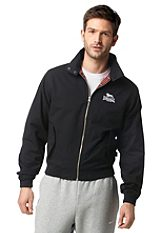 Lonsdale Bunda, �Harrington ACTON�