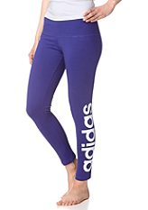 adidas Performance 7/8-os legging
