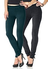 Arizona Kord legging (2 db)