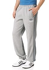 adidas Originals Szabadid�nadr�g, �SPO FLEECE PANT�