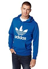 adidas Originals �portov� bunda