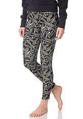 adidas Originals Legging, �FEATHER LEGGINGS�
