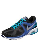 Nike Be�eck� tenisky, �Air Max Run Lite 4�