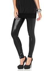 Melrose Legging