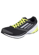 adidas Performance Lite Arrow M, Fut�cip?