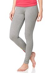 adidas Originals Legging, �TREFOIL LEGGINGS�