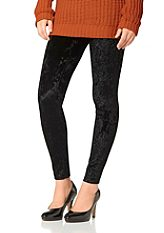 Material Girl Legging
