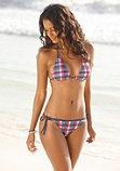 Bikinov� kalhotky Venice Beach