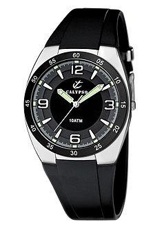 CALYPSO WATCHES, Náramkové hodinky,