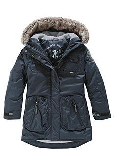 Exes Dievčenský kabát