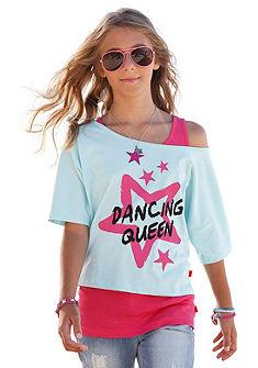 CFL Tričko & top (2dílná souprava), pro dívky