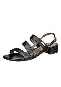 s.Oliver Pásikavé sandále
