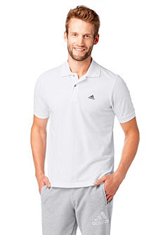 adidas Performance Tričko polo